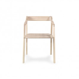 Wewood Kundera Chair