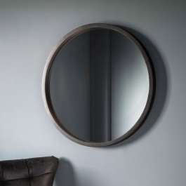 Gallery Boho Boutique Mirror
