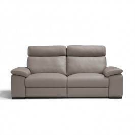Polo Divani Italian Sofa - Merry Due