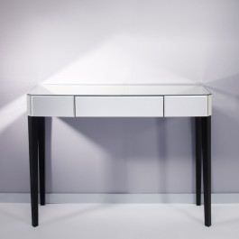 Mirrored Console Table - Gently