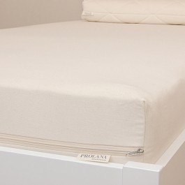 Organic Natural Latex Mattress - Classic Plus