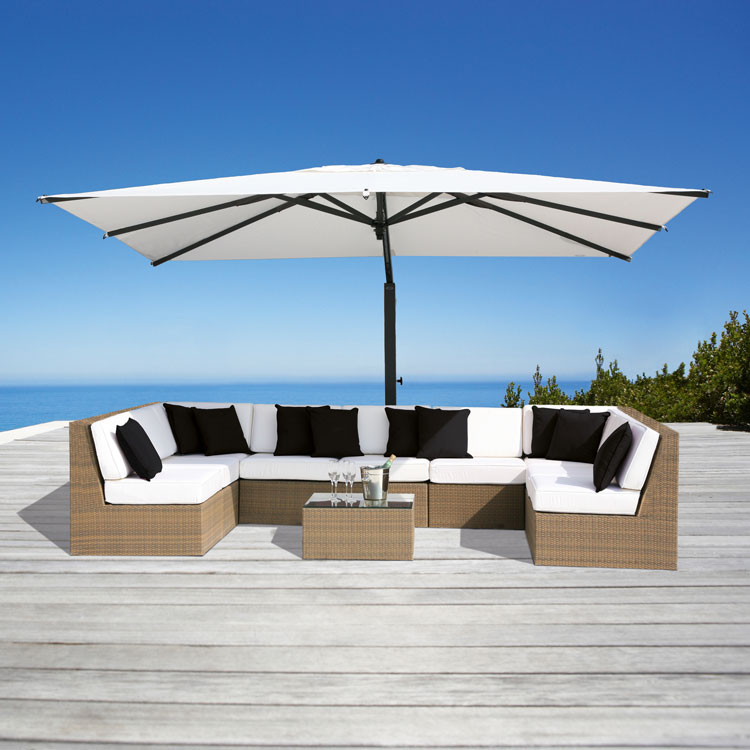 image 1 - Garden Furniture Offers